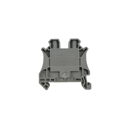 6MM SAFETY RELAY