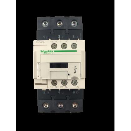 10HP 208V CONTACTOR