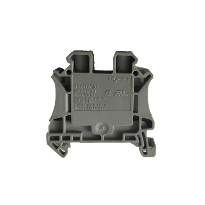 10MM SAFETY RELAY
