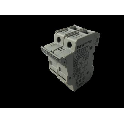 AUTOMATE TM221CE24R