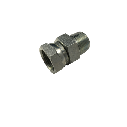 COUDE HYDRAULIQUE 12MP-12FPX