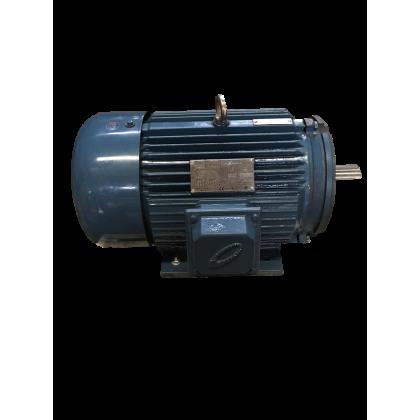MOTEUR 10HP 600V