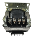 TRANSFORMER 600V/120V