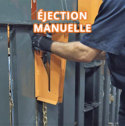 ejection manuelle 22c88