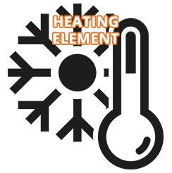 heating element 07736